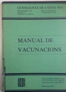 manual1980